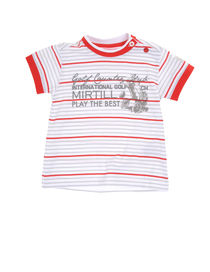 MIRTILLO - T-shirt