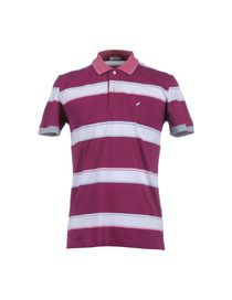 HERITAGE - Polo shirt