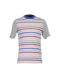 LYLE & SCOTT - T-shirt