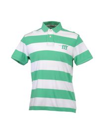 HENRY COTTON'S - Polo shirt