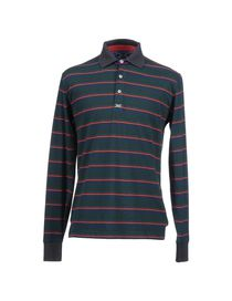 JOHNNY LAMBS - Polo shirt