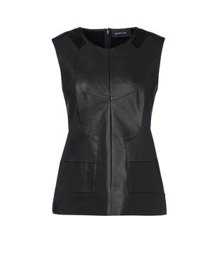 Top Women's - DEREK LAM