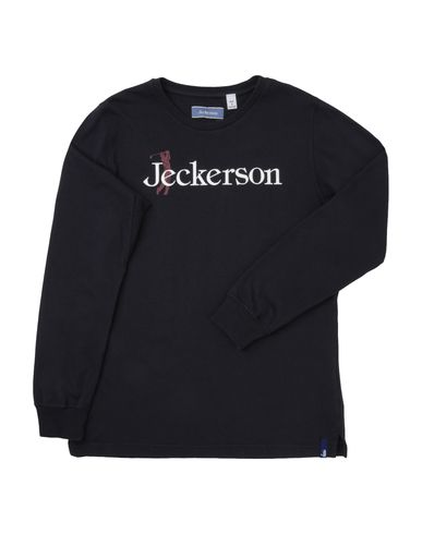 JECKERSON - Long sleeve t-shirt