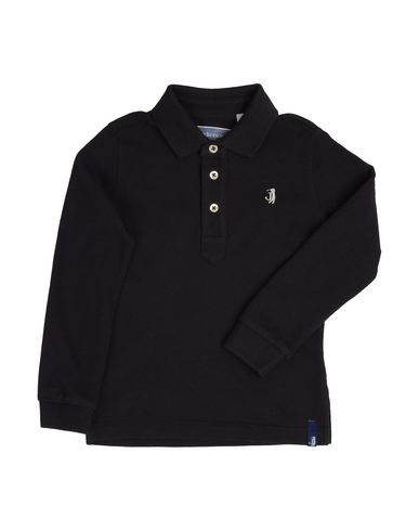 JECKERSON - Polo shirt
