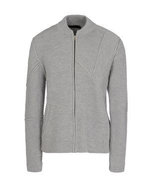 Cardigan Men's - ALEXANDER WANG