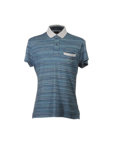 ARMANI JEANS - Polo shirt