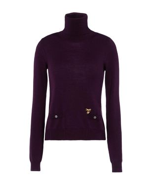 Long sleeve sweater Women's - DSQUARED2