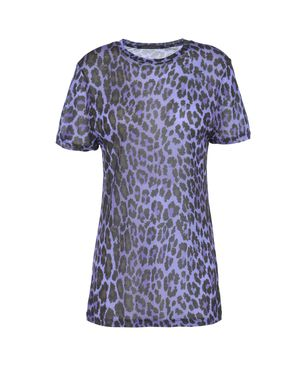 T-shirt maniche corte Donna - CHRISTOPHER KANE