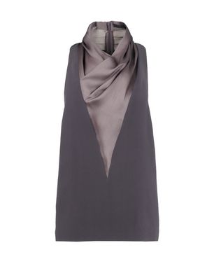 Top Women's - HAIDER ACKERMANN
