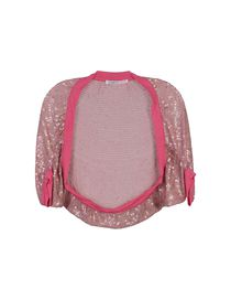 UNGARO FUCHSIA - Shrug