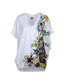 I'M ISOLA MARRAS - T-shirt