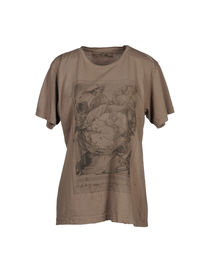 DAPHNE - Short sleeve t-shirt
