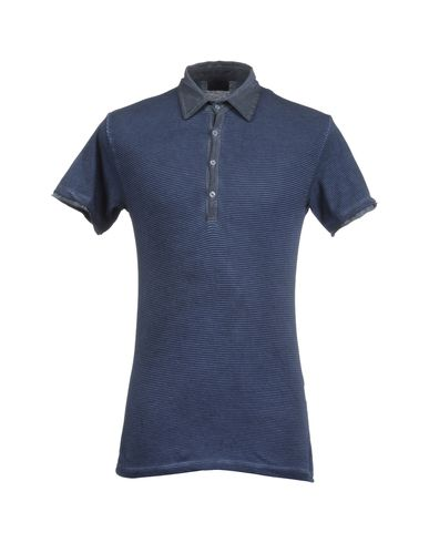 JEY COLE MAN - Polo shirt