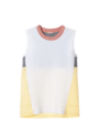 MARNI - T-shirt senza manica