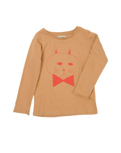 BOBO CHOSES - Long sleeve t-shirt