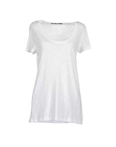 PROENZA SCHOULER - T-shirt