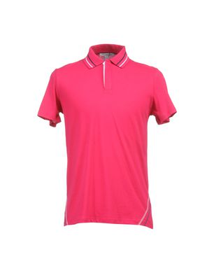 JUST CAVALLI BEACHWEAR - Polo shirt
