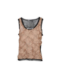 LAVINIATURRA - Sleeveless sweater