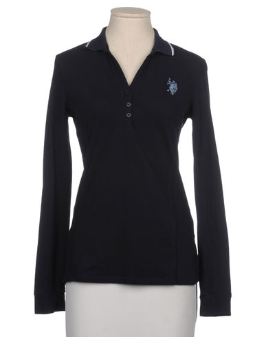 U.S.POLO ASSN. - Polo shirt