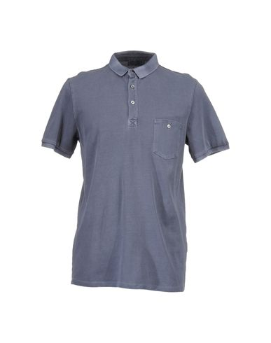 CLOSED - Polo shirt
