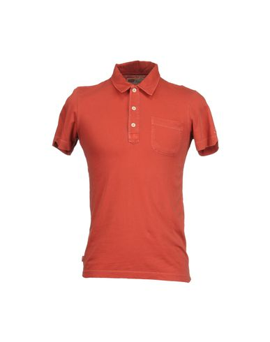 LEVI'S RED TAB - Polo shirt