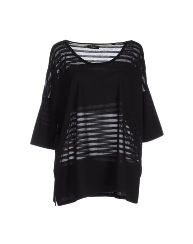 PAUL SMITH BLACK LABEL - T-shirt