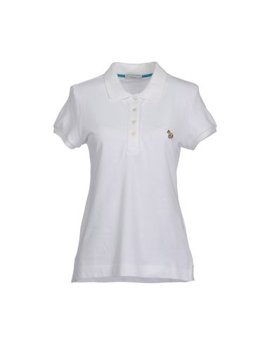 PAUL by PAUL SMITH - Polo shirt