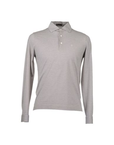 BALLANTYNE - Polo shirt