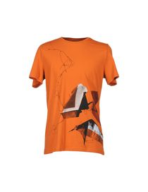 PUMA by HUSSEIN CHALAYAN - T-shirt