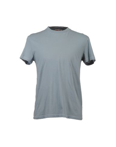 PRADA SPORT - T-shirt