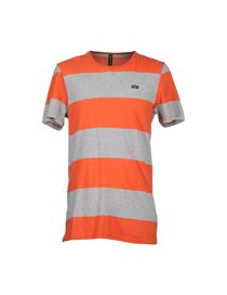 RVCA - Short sleeve t-shirt