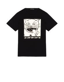 Short sleeve t-shirt - 10 CORSO COMO