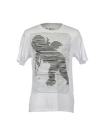 PRPS - Short sleeve t-shirt
