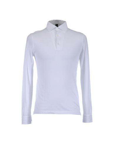 BARBA - Polo shirt
