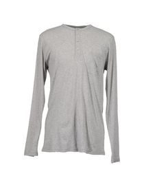 CLOSED - Long sleeve t-shirt