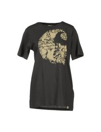 CARHARTT - Short sleeve t-shirt