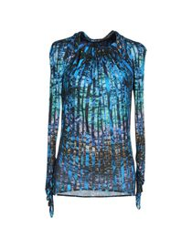 PETER PILOTTO - T-shirt