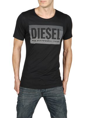 T's & Tops DIESEL: T6-THREE 00919
