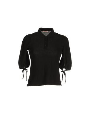 PRADA SPORT - Polo shirt