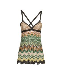 MISSONI - Top