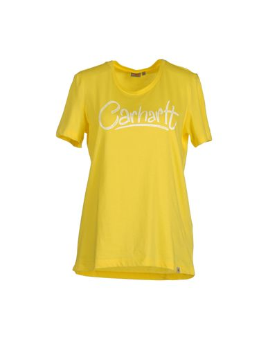 CARHARTT - T-shirt