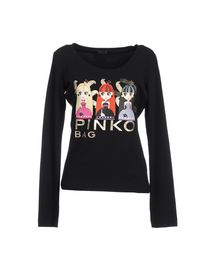 PINKO BAG - T-shirt