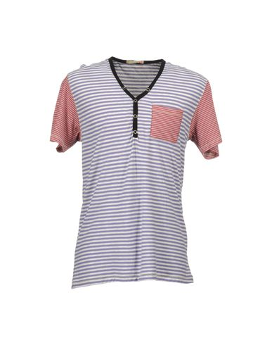 ALTERNATIVE - Short sleeve t-shirt