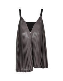 PINKO BLACK - Top