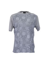 PAUL SMITH JEANS - T-shirt