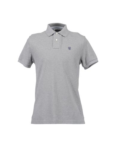 HACKETT - Polo shirt