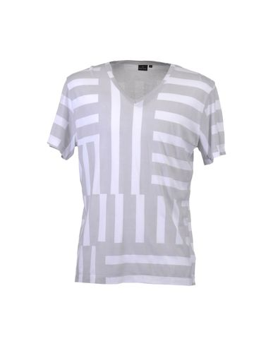 PS by PAUL SMITH - T-shirt