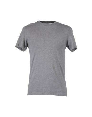 JIL SANDER - Short sleeve t-shirt