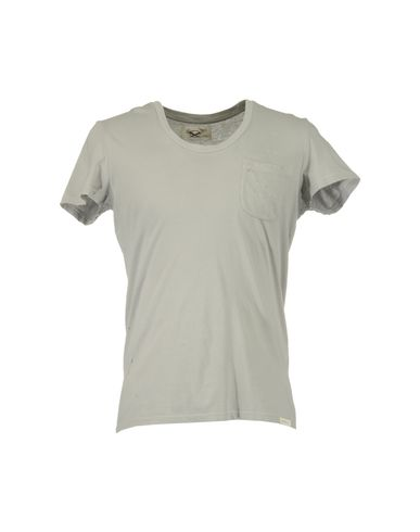 MAESNA - Short sleeve t-shirt