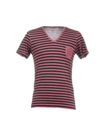 BELLWOOD - Short sleeve t-shirt